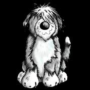 Tabella delle taglie dei cani
